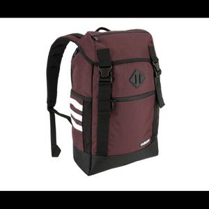 Adidas Midvale 2 backpack new